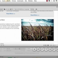 softspot.ir-web-design-top-learning-collection-10.jpg