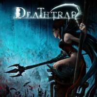 بازی Deathtrap