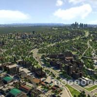 softspot.ir-citiesxxl-02.jpg