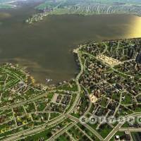 softspot.ir-citiesxxl-05.jpg
