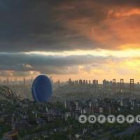 softspot.ir-citiesxxl-08.jpg