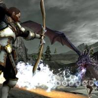 softspot.ir-dragon-age-trilogy-14.jpg