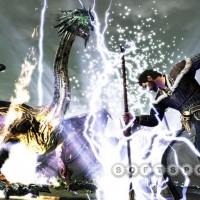 softspot.ir-dragon-age-trilogy-10.jpg