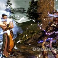 softspot.ir-dragon-age-trilogy-08.jpg