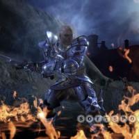 softspot.ir-dragon-age-trilogy-22.jpg