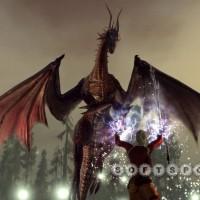 softspot.ir-dragon-age-trilogy-23.jpg