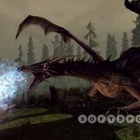 softspot.ir-dragon-age-trilogy-24.jpg