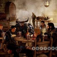 softspot.ir-dragon-age-trilogy-28.jpg