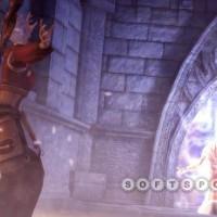 softspot.ir-dragon-age-trilogy-26.jpg