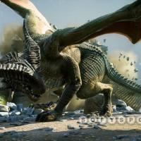 softspot.ir-dragon-age-trilogy-31.jpg
