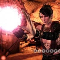 softspot.ir-dragon-age-trilogy-25.jpg