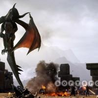 softspot.ir-dragon-age-trilogy-32.jpg