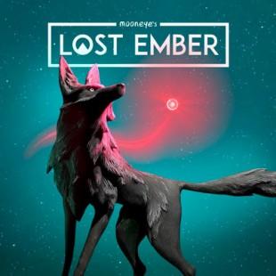 بازی Lost Ember
