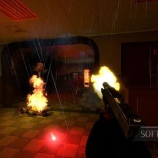 بازی Black Mesa