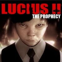 lucius-2-cover.jpg