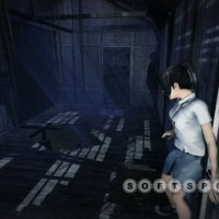 softspot.ir-dreadout-15.jpg