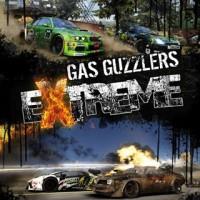 بازی Gas Guzzlers Extreme نسخه کامل