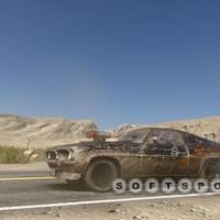 softspot.ir-gas guzzlers-extreme-00405.jpg