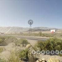 softspot.ir-gas guzzlers-extreme-00607.jpg