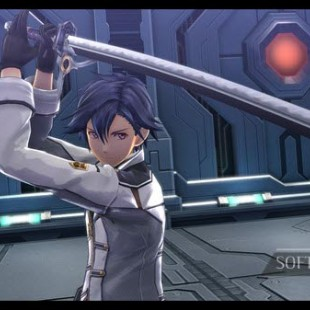 بازی The Legend of Heroes Trails of Cold Steel III