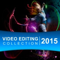 video editing collection 2015