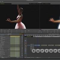 softspot.ir-video-editing-collection-2015-05.jpg