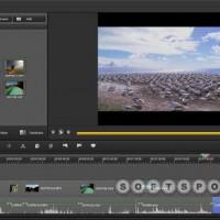 softspot.ir-video-editing-collection-2015-06.jpg