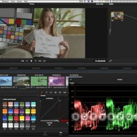 softspot.ir-video-editing-collection-2015-07.jpg
