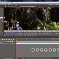 softspot.ir-video-editing-collection-2015-10.jpg