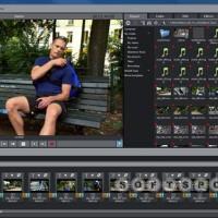 softspot.ir-video-editing-collection-2015-09.jpg