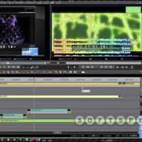 softspot.ir-video-editing-collection-2015-11.jpg