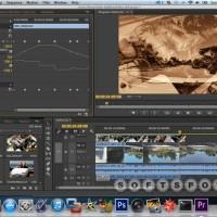 softspot.ir-video-editing-collection-2015-12.jpg