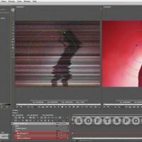 softspot.ir-video-editing-collection-2015-15.jpg