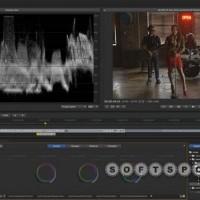 softspot.ir-video-editing-collection-2015-14.jpg
