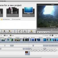 softspot.ir-video-editing-collection-2015-17.jpg