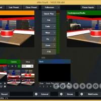 softspot.ir-video-editing-collection-2015-18.jpg