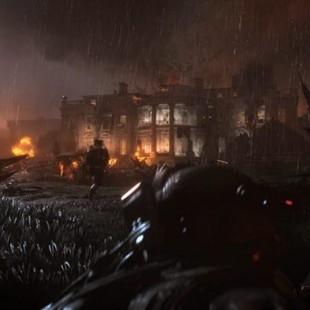 بازی Call of Duty Modern Warfare 2 Campaign Remastered