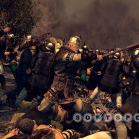 softspot.ir-total-war-attila-05.jpg