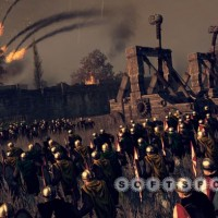 softspot.ir-total-war-attila-04.jpg