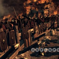 softspot.ir-total-war-attila-07.jpg