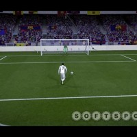 softspot.ir-fifa-15-tested-64.jpg