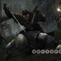 softspot.ir-assassins-creed-rogue-05.jpg