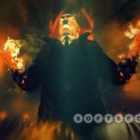 softspot.ir-zombie-army-trilogy-04.jpg