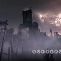 softspot.ir-zombie-army-trilogy-08.jpg