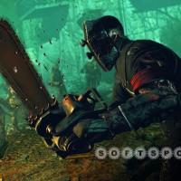 softspot.ir-zombie-army-trilogy-05.jpg