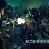 softspot.ir-zombie-army-trilogy-03.jpg