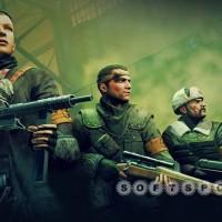 softspot.ir-zombie-army-trilogy-02.jpg
