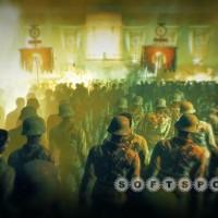 softspot.ir-zombie-army-trilogy-11.jpg