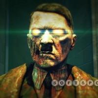 softspot.ir-zombie-army-trilogy-12.jpg