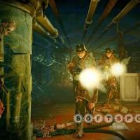 softspot.ir-zombie-army-trilogy-09.jpg